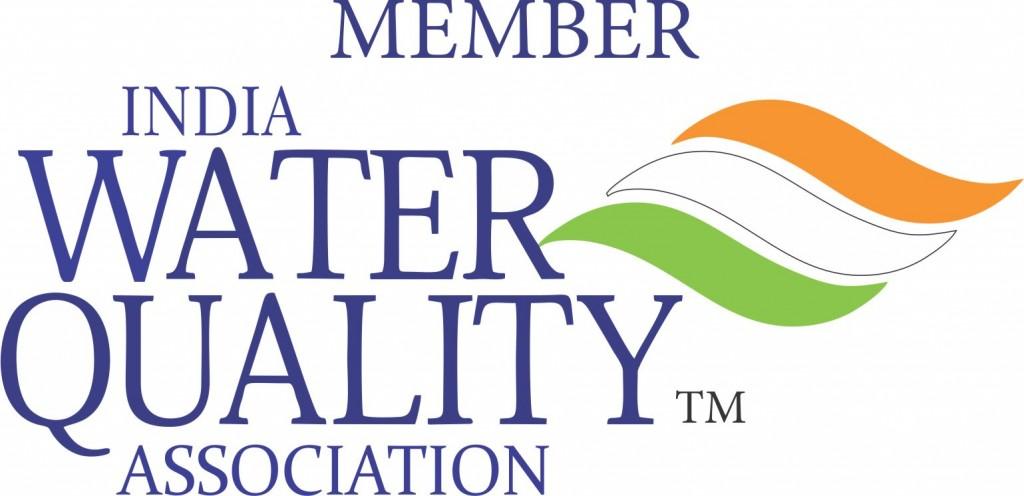 wqa member logo
