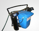 Arsenic Removal Filter -  Manufacturer,Supplier in Ahmedabad, Gujarat, India